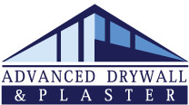 Advanced Drywall and Plaster 5735 KEARNY VILLA ROAD SUITE 101 SAN DIEGO CA 92123 Phone: 858-761-1129